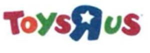 "Toys ""R"" Us Succeeds in Trademark Lawsuit for ""Depreciation of Goodwill"" In opposition to Canadian Dispensary Herbs ""R"" Us"