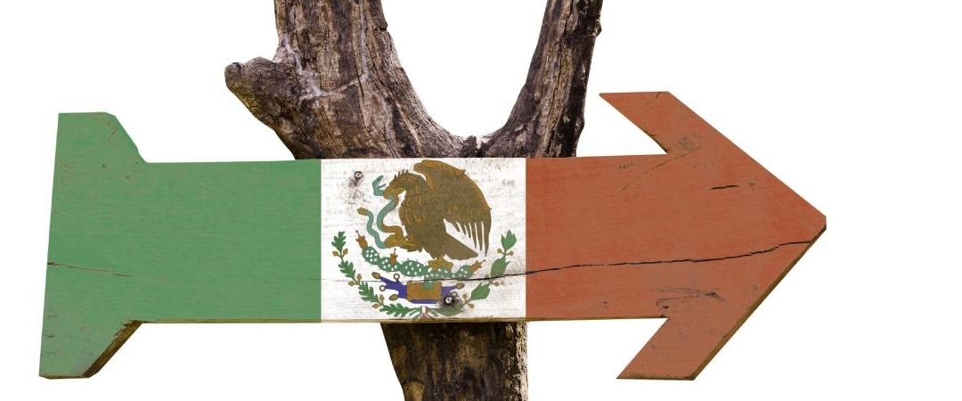 Mexico's Scientific Hashish Regulations: What Would possibly possibly presumably mute Hashish Companies Be Doing RIGHT NOW?