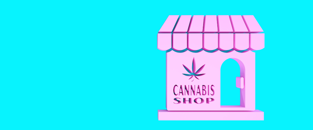 What You Wish to Know When Trying to get a Cannabis Trade, Phase 2: The Regulatory Ambiance