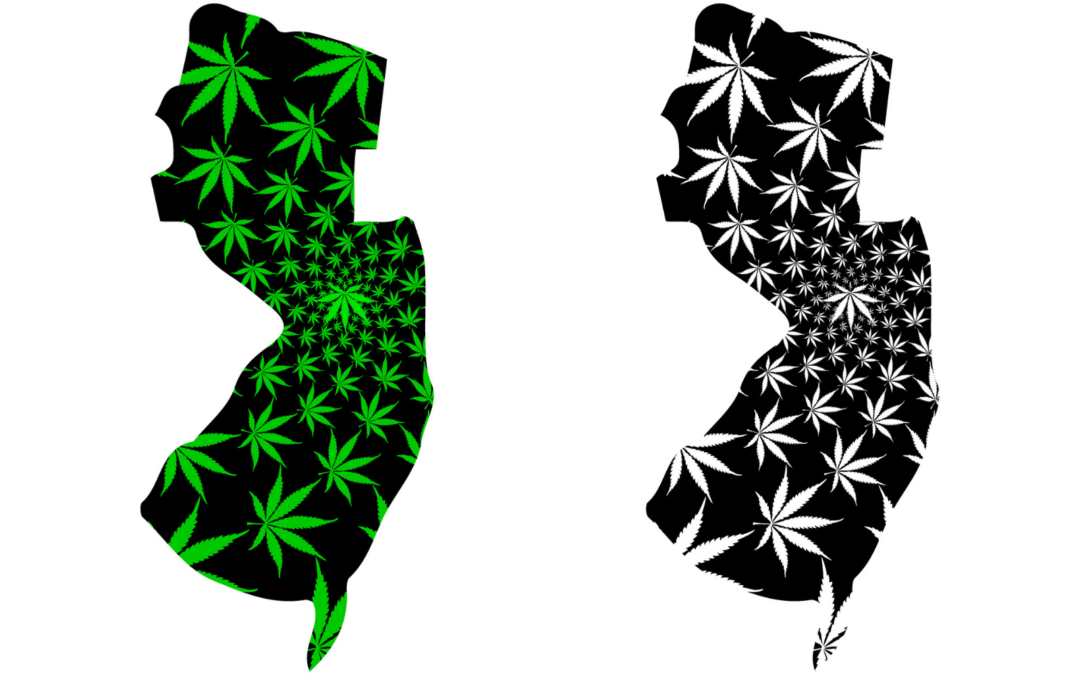 New Jersey Hashish: Initial Tips for Adult Use Program – Section 1