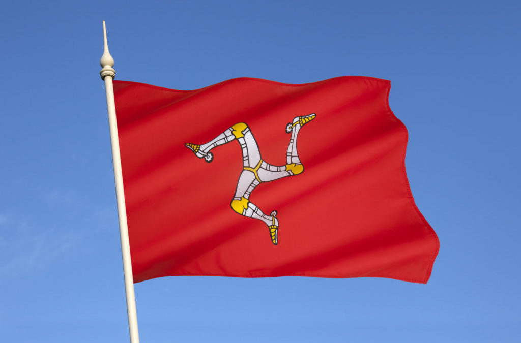 The Isle of Man Appears to be to Change into a Scientific Hashish Hub